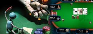 Запрещенные программы покер для покера