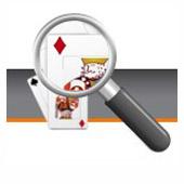 PokerHandScout.com