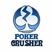 PokerCrusher.com