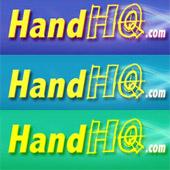 HandHQ.com